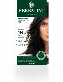 HERBATINT 1N – BLACK