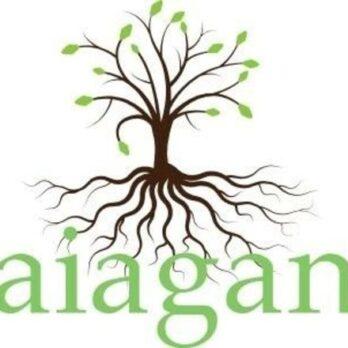Gaiaganic