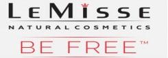 LeMisse Natural Cosmetics