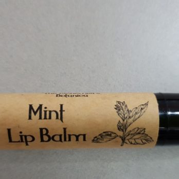 https://nseaustralia.com.au/product/mint-lip-balm/