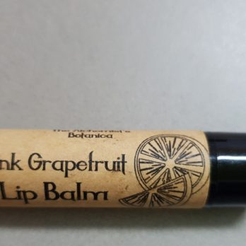 https://nseaustralia.com.au/product/pink-grapefruit-lip-balm/