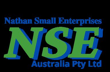 Nathan Small Enterprises Australia